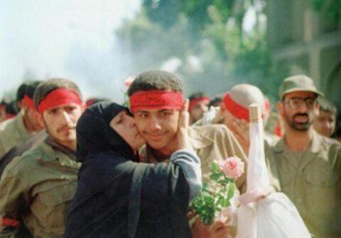 مدیرکل کانون استان ایلام به قصه گویان پیوست