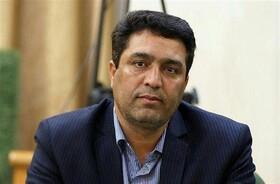 قصهگویان یزدی، حضور موثر در بیست و دومین جشنوارهی قصهگویی داشته باشند