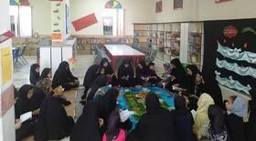 «فرهنگ عاشورا» محور فعالیت مراکز فرهنگیهنری سیستان و بلوچستان