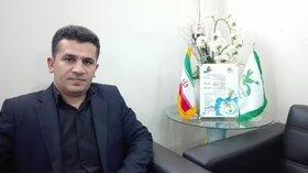 احیای سنت قصهگویی هدف مهرواره «یکشب و هزار قصه» است