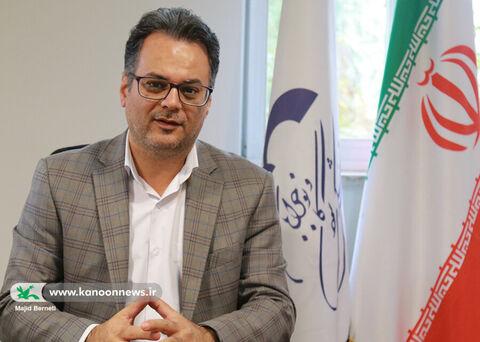 جشنواره قصه گویی در ساری برگزار می شود/ تمدید مهلت ارسال