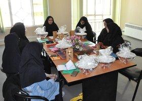 دومین انجمن ادبی کانون خراسان جنوبی به زودی راهاندازی میشود