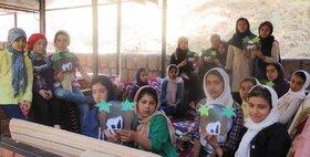 تکاپوی شهریوری در مراکز فرهنگی و هنری کانون استان قزوین