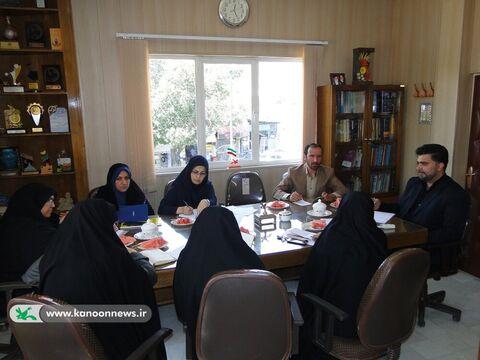 مهرماه سیزدهمین جشنواره قصه گویی در استان اصفهان برگزار می شود