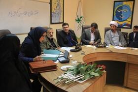دفاع مقدس سند افتخار ما ایرانیان است