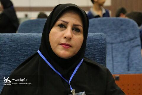 جشنواره قصهگویی خوزستان برای تمام ردههای سنی است