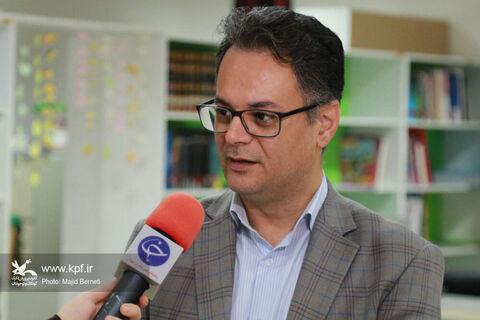 برنامههای هفته ملی کودک در مازندران اعلام شد