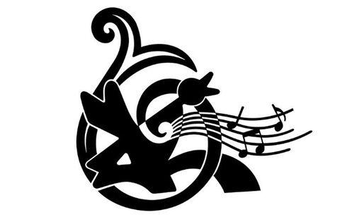 شاعران کانون برای انجمن سرود شعر و ترانه میسرایند