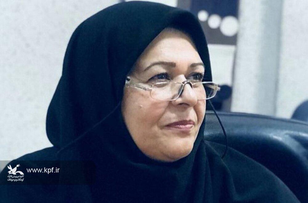 دبیراجرایی هفتهی  ملی کودک در یزد، معرفی شد
