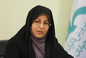 عضویت رایگان در مراکز کانون فارس به مناسبت هفته ملی کودک