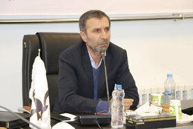 جشنواره استانی قصهگویی در سمنان برگزار میشود