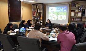 اجرای ۶۲۰ ویژهبرنامه در هفته ملی کودک در سیستان و بلوچستان