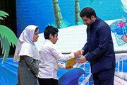 نخستین «منشور آینده» به استاندار خوزستان رسید