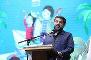 استاندار خوزستان بر اهمیت توجه به کودکان و نوجوانان تاکید کرد