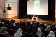 آغاز برنامههای هفته ملی کودک در مازندران / روز کودکان با نیازهای ویژه، فرصتهای برابر