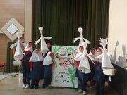 اجرای ویژه برنامههای فرهنگی، هنری در مراکز کانون البرز