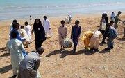 اجرای ویژهبرنامههای محیط زیست و میراث فرهنگی در مراکز فرهنگیهنری سیستان و بلوچستان