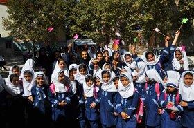 همکاری وزارت کشور در برپایی هفته ملی کودک