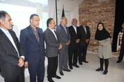 شش عضو کانون استان برنده مسابقه جهانی نامه نگاری شدند