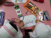 آگاهی خانواده ها ساخت آینده ای بهتر برای فرزندان
