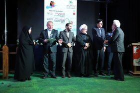 پایانی خوب برای مهمانی قصهها در کانون استان قزوین