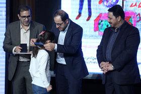 معرفی برگزیدگان مسابقه نقاشی «شهری که من دوست دارم»