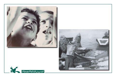 اکران «رهایی» و «عمو سیبیلو»ی کانون در موزه سینما