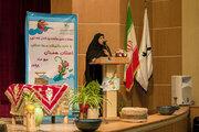 مرحله استانی جشنواره بینالمللی قصهگویی در همدان به ایستگاه پایانی رسید