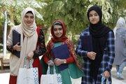 ۷ نوجوان قصهگو در جشنوارهی قصهگویی یزد، شایسته تقدیر شدند