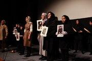 معرفی زنان قهرمان ایران با روایتی تازه از دختران نوجوان کانون تهران