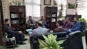 نوسازی ناوگان کتابخانه سیار روستایی فریدونکنار در دستور کار قرار گرفت