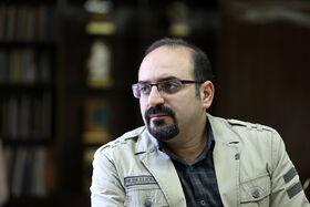برنامههای کانون در جشنواره بینالمللی تئاتر کودک همدان اعلام شد