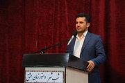 قیصر امین پور اسطوره و هویت شعر خوزستان است