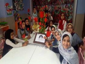 ویژه برنامه روز نوجوان در مراکز فرهنگی هنری کانون استان بوشهر