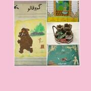 برگزیدگان طرح «توسعه کتابخوانی» در آذربایجانغربی معرفی شدند
