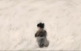 «گرگم و گله میبرم» راهی جشنواره فیلمهای کودکان شیکاگو شد