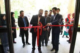 بازگشایی مراکز ۱۲ و ۳۵ کانون استان تهران پس از بازسازی و نوسازی
