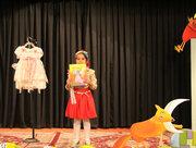 استقبال از برنامههای «هفته کتاب» در مراکز کانون استان آذربایجان شرقی