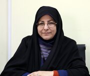 336 فعالیت مجازی در کانون پرورش فکری کودکان و نوجوانان در استان فارس انجام شد