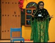 جشنوارههای قصهگویی در شهرهای کوچک هم برگزار شود