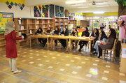 قصهگویان تهرانی آماده شرکت در دور منطقهای جشنواره قصهگویی میشوند