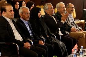 بیستودومین جشنواره بینالمللی قصهگویی منطقه ۳ کشور در شیراز (۱)