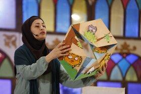 رونمایی نماینده خوزستان از ماجرای سیندرلای ایرانی