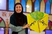 راهیابی مربی قصه گوی کانون خوزستان به جشنواره بینالمللی
