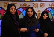 درخشش اصفهانی ها در بخش منطقهای بیست و دومین جشنواره بینالمللی قصهگویی