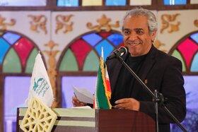 آیین پایانی بیستودومین جشنواره بینالمللی قصهگویی منطقه ۳ کشور در شیراز (۷)