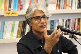 نقد، مهارتی برای کیفیت بخشیدن به آثار ادبی