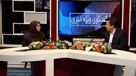 تشریح ویژهبرنامههای جشنواره قصهگویی منطقه ۵ کشور در شبکه استانی گلستان