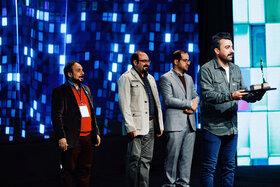 برگزیدگان مرکز ملی استیژ ایران در جشنواره تئاتر کودک معرفی شدند