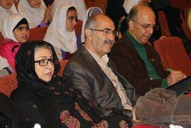 بیستودومین جشنواره بینالمللی قصهگویی منطقه ۵ کشور به میزبانی استان گلستان(3)